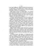 giornale/NAP0004978/1893/unico/00000016