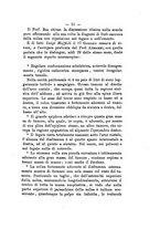 giornale/NAP0004978/1893/unico/00000017