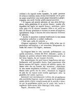 giornale/NAP0004978/1893/unico/00000018