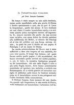 giornale/NAP0004978/1893/unico/00000019