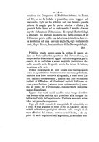 giornale/NAP0004978/1893/unico/00000020