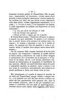 giornale/NAP0004978/1893/unico/00000021