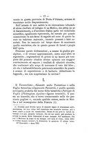 giornale/NAP0004978/1893/unico/00000023