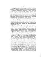giornale/NAP0004978/1893/unico/00000024