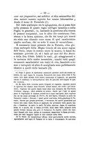 giornale/NAP0004978/1893/unico/00000025