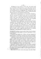 giornale/NAP0004978/1893/unico/00000026