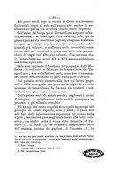giornale/NAP0004978/1893/unico/00000027