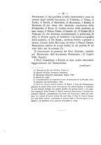 giornale/NAP0004978/1893/unico/00000028
