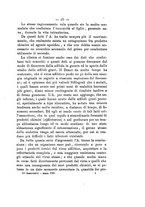 giornale/NAP0004978/1893/unico/00000031