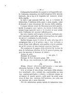 giornale/NAP0004978/1893/unico/00000034