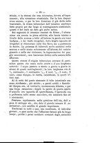 giornale/NAP0004978/1893/unico/00000035