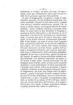 giornale/NAP0004978/1893/unico/00000036
