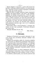 giornale/NAP0004978/1893/unico/00000037