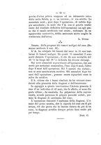 giornale/NAP0004978/1893/unico/00000038