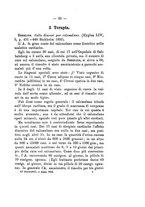 giornale/NAP0004978/1893/unico/00000039