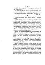giornale/NAP0004978/1893/unico/00000040