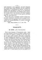giornale/NAP0004978/1893/unico/00000041