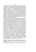 giornale/NAP0004978/1893/unico/00000043