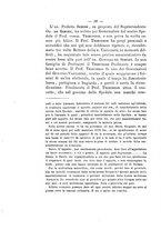 giornale/NAP0004978/1893/unico/00000044
