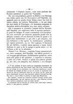 giornale/NAP0004978/1893/unico/00000045
