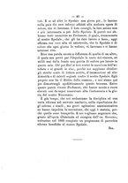 giornale/NAP0004978/1893/unico/00000046