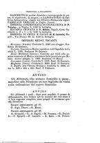 giornale/NAP0004978/1893/unico/00000047