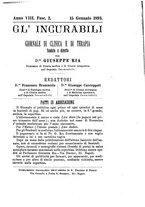 giornale/NAP0004978/1893/unico/00000049