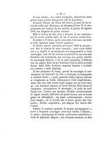 giornale/NAP0004978/1893/unico/00000052