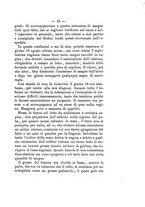 giornale/NAP0004978/1893/unico/00000053