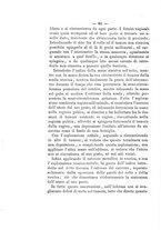 giornale/NAP0004978/1893/unico/00000054
