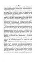 giornale/NAP0004978/1893/unico/00000055