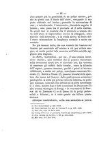 giornale/NAP0004978/1893/unico/00000056