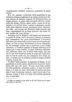 giornale/NAP0004978/1893/unico/00000057