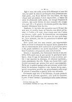 giornale/NAP0004978/1893/unico/00000058