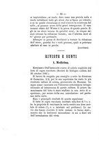 giornale/NAP0004978/1893/unico/00000060
