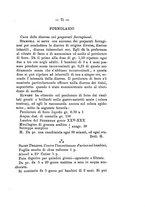 giornale/NAP0004978/1893/unico/00000081