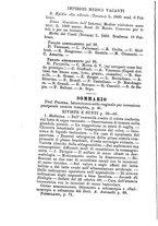 giornale/NAP0004978/1893/unico/00000084