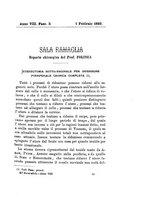 giornale/NAP0004978/1893/unico/00000087