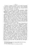giornale/NAP0004978/1893/unico/00000091