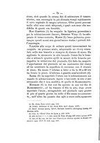 giornale/NAP0004978/1893/unico/00000092