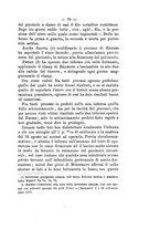 giornale/NAP0004978/1893/unico/00000093