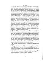 giornale/NAP0004978/1893/unico/00000094