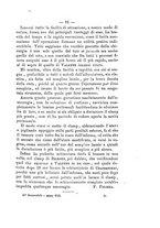 giornale/NAP0004978/1893/unico/00000095