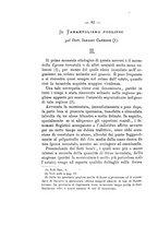 giornale/NAP0004978/1893/unico/00000096