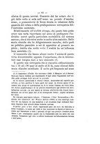 giornale/NAP0004978/1893/unico/00000097