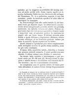 giornale/NAP0004978/1893/unico/00000098