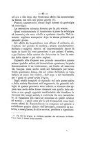 giornale/NAP0004978/1893/unico/00000099
