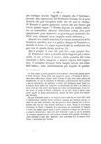 giornale/NAP0004978/1893/unico/00000100