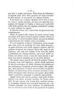 giornale/NAP0004978/1893/unico/00000101