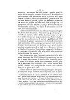 giornale/NAP0004978/1893/unico/00000102